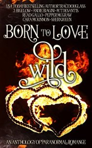 Born to Love Wild