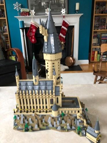 hogwarts castle 2-1