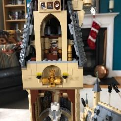 hogwarts castle 2-4