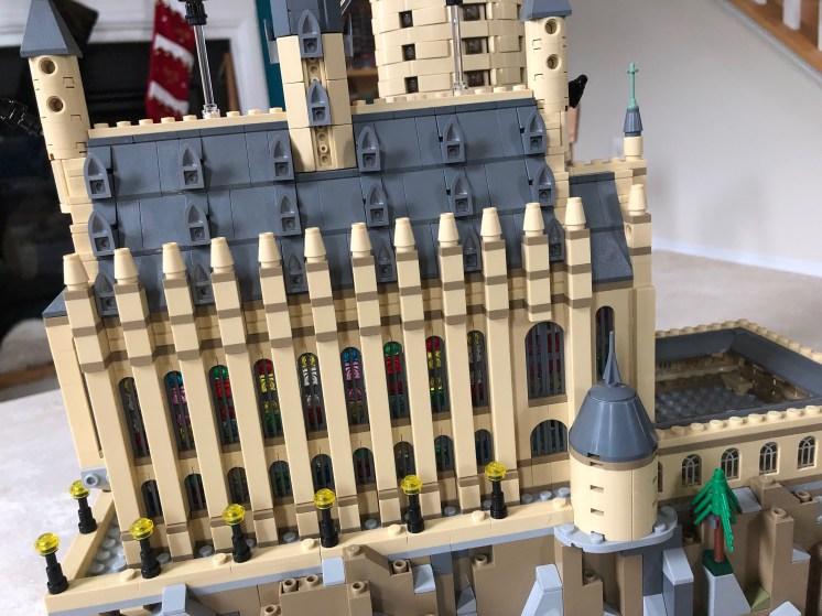 hogwarts castle 2-6