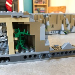 hogwarts castle 3-2