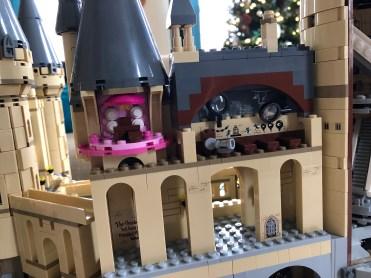 hogwarts castle 4-6