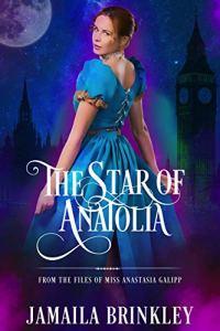 Star of Anatolia