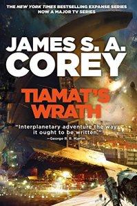Tiamat's Wrath