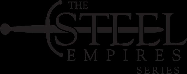 Steel Empires series logo