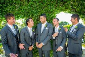 The-Thursday-Club-Wedding-Ashley-Jon-2015-455