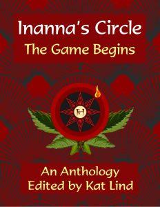 Inannas Circle Anthology