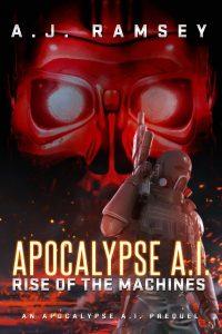 Apocalypse AI
