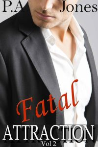fatal-attraction-vol2