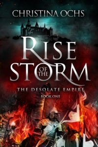 rise-of-the-storm