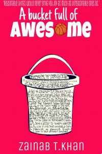 a-bucket-full-of-awesome