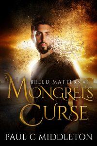 a-mongrels-curse