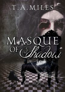masque-of-shadow