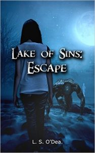 lake-of-sins-escape