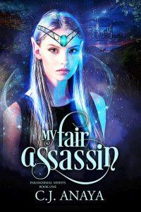 my-fair-assassin