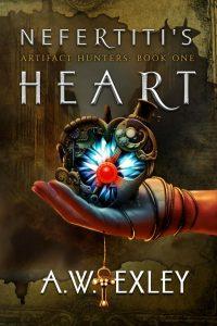 nefertitits-heart