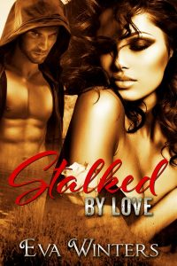 stalked-by-love