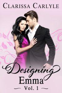 designing-emma