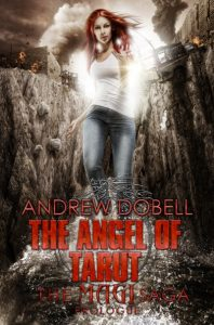the-angel-of-tarut
