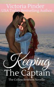 Clean Romance Reads on #Instafreebie!