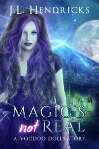 Flash Sale! 99c Scifi/Fantasy!