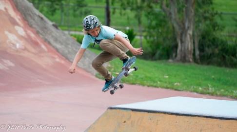 Helensvale Skate Park 19.07.2015 (6)