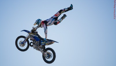 Bikes&Bulls fly high thgis shot does it for me