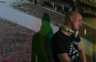 French Mafia DJ Charles Lilaim www.french-mafia.com (2)