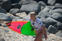 Surf Competitor (19)