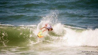 Surf Competitor (2)