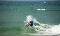Surf Competitor (21)