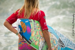 Surf Competitor (27)