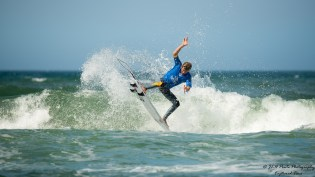 Surf Competitor (35)