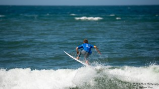 Surf Competitor (37)