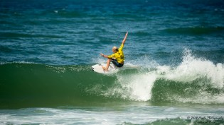 Surf Competitor (38)