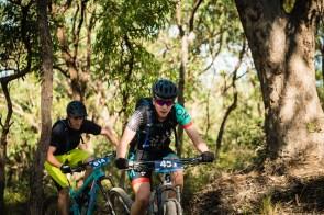 Bayview Blast Rider/Competitor