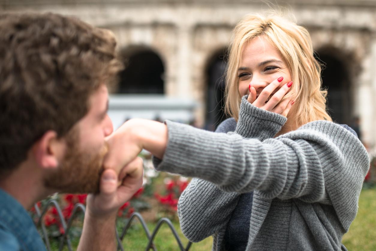 Chivalry Isn't Dead: 8 Ways To Practice Modern Chivalry
