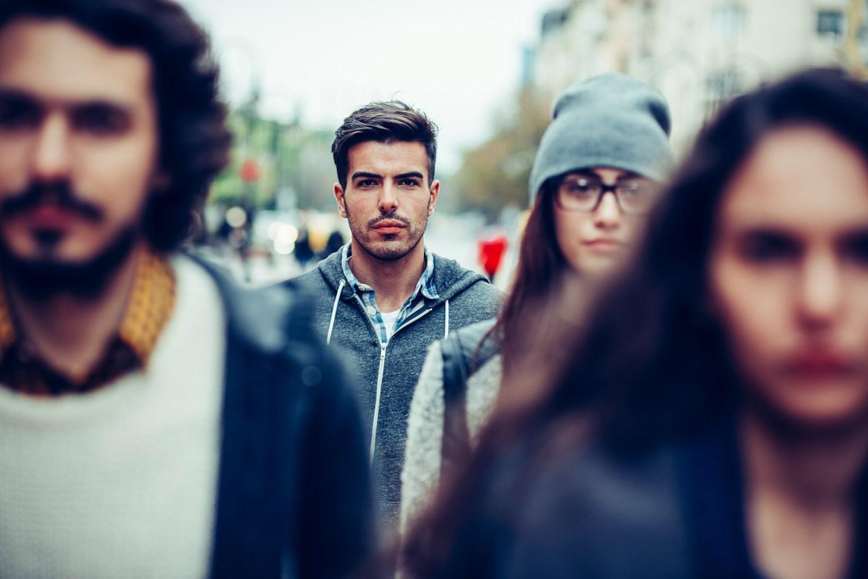 5 reasons take break dating