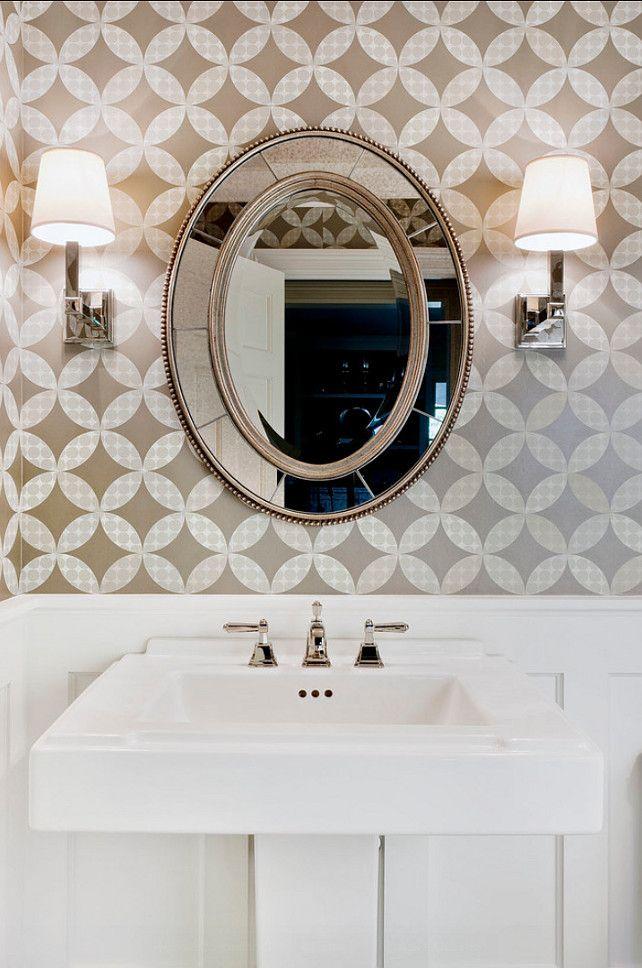 Behang Voor Toilet : We selecteren behang op het toilet enterpriseymca