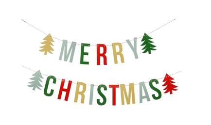 kerstcollectie van hema 2015