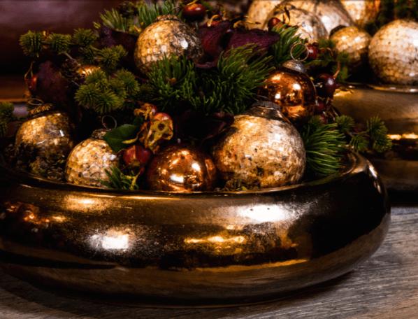 PTMD kerstcollectie