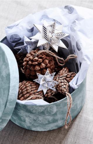 Søstrene Grene kerstcollectie