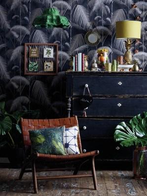Home collectie van Primark
