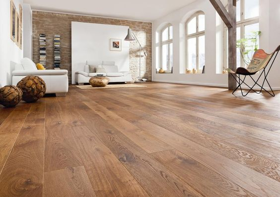 Mooie houten vloeren amazing de kans dat u mooie brede houten