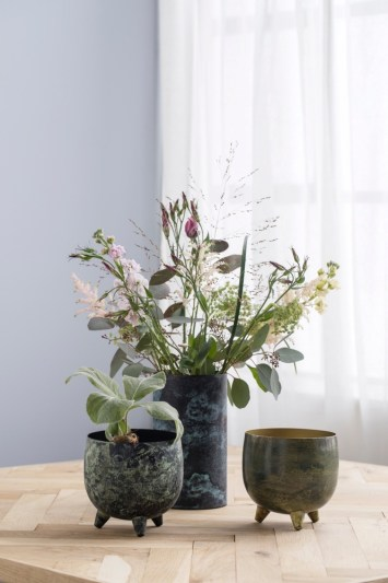 Søstrene Grene lente collectie