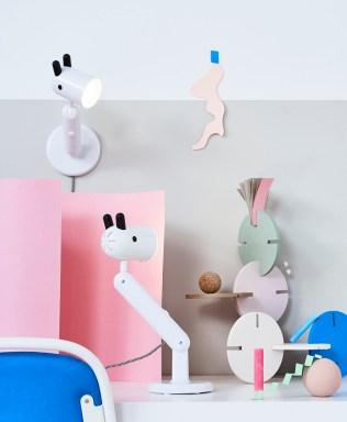 Ikea kindercollectie