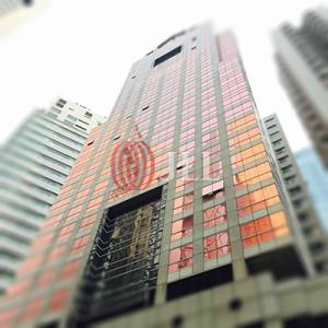 怡和街68號   銅鑼灣 商業物業   仲量聯行