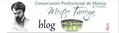 logo blog conserv