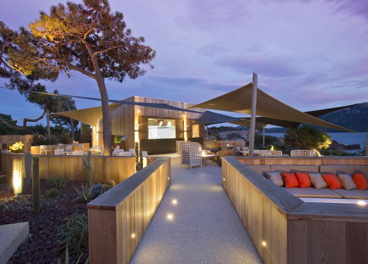JLMTRAVEL-Design-Hotels -Portovecchio-04