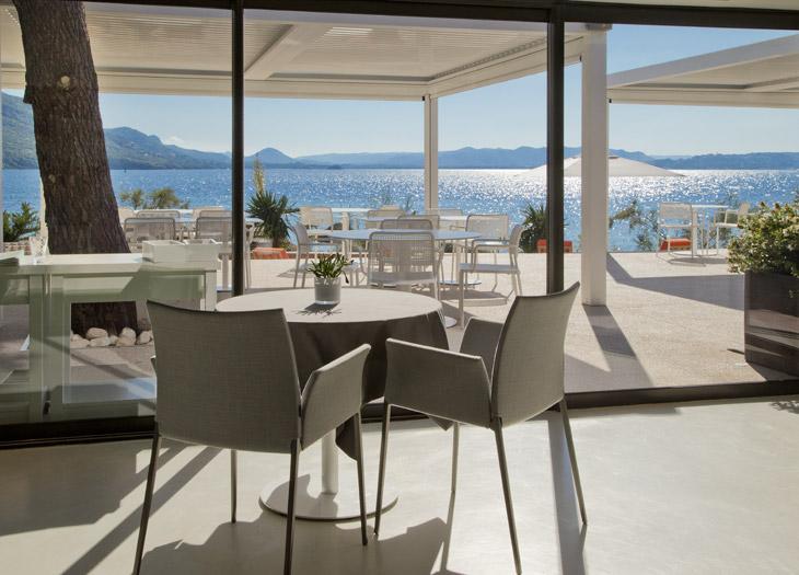 JLMTRAVEL-Design-Hotels -Portovecchio-05